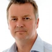 André Hagelen