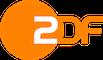 ZDF: Das Morgenmagazin