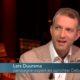 Lars Duursma bij Van Liempt Live
